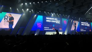 SistemasBr no RD Summit 2019