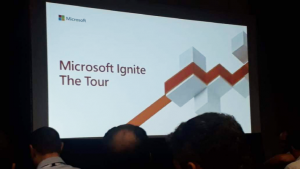 microsoft-ignite-the-tour