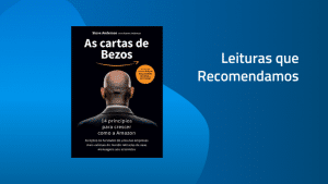 as-cartas-de-bezos