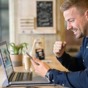 site-para-pequenas-empresas